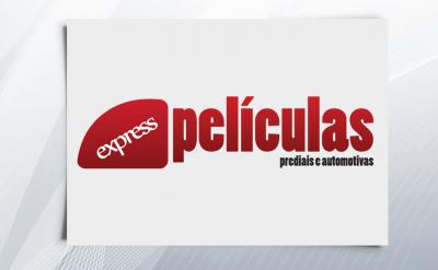 EXPRESS PELÍCULAS