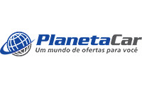Planeta Car