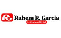 Leiloeiro Rubem Garcia