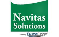 Navitas Solutions