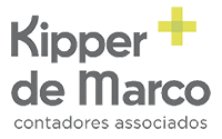 Kipper & De Marco - Escritório de Contabilidade