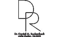 Dr. Daniel Rockenbach
