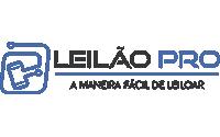 Leilão Pro