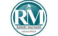Lieloeiro Rangel Machado