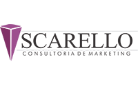 Scarello Consultoria de Marketing