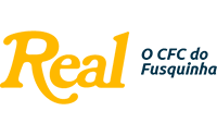 CFC Real