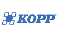 Kopp Tecnologia