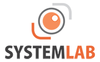 Systemlab