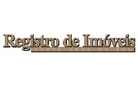 Registro de Imóveis de Santa Cruz do Sul