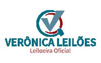 Leiloeira Veronica Telles