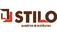 Stilo Molduras