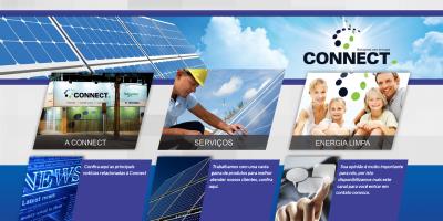 CONNECT SOLUÇÕES EM ENERGIA